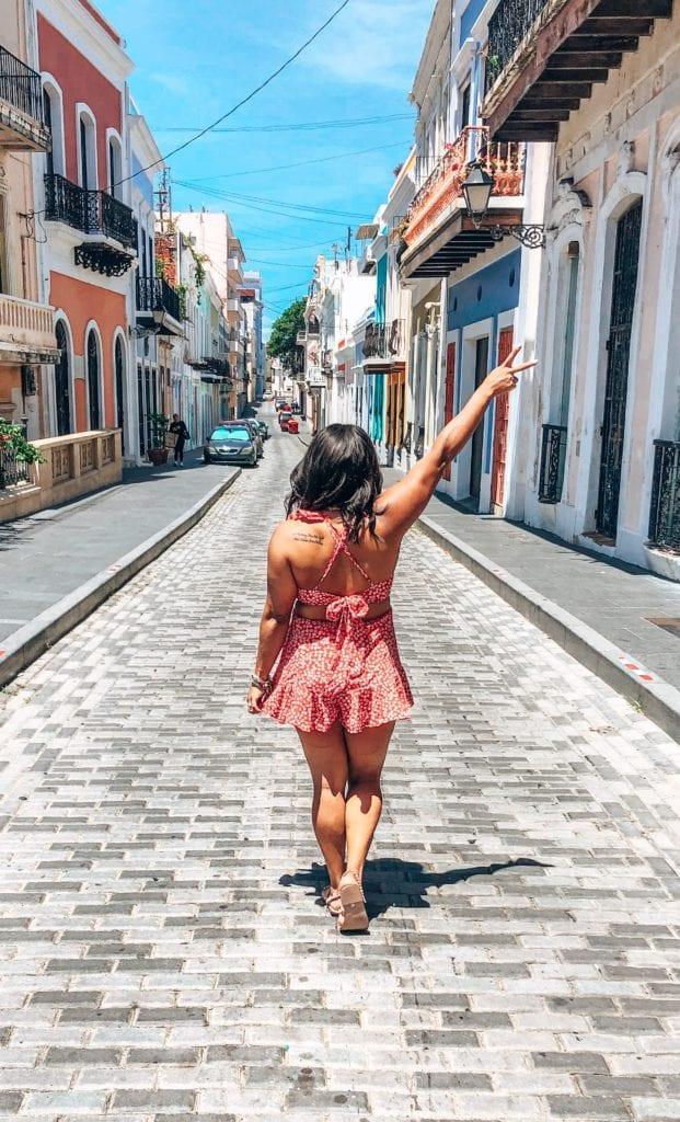 Travel Advisory   Discover Puerto Rico